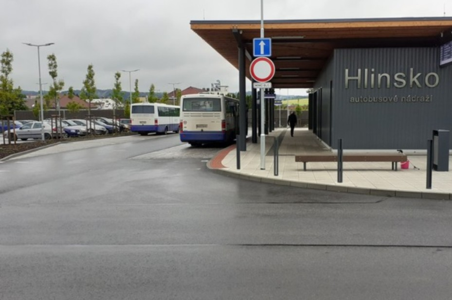 Kraj vybral autobusové dopravce pro první čtyři oblasti